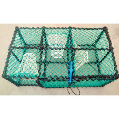 havskräftbur
