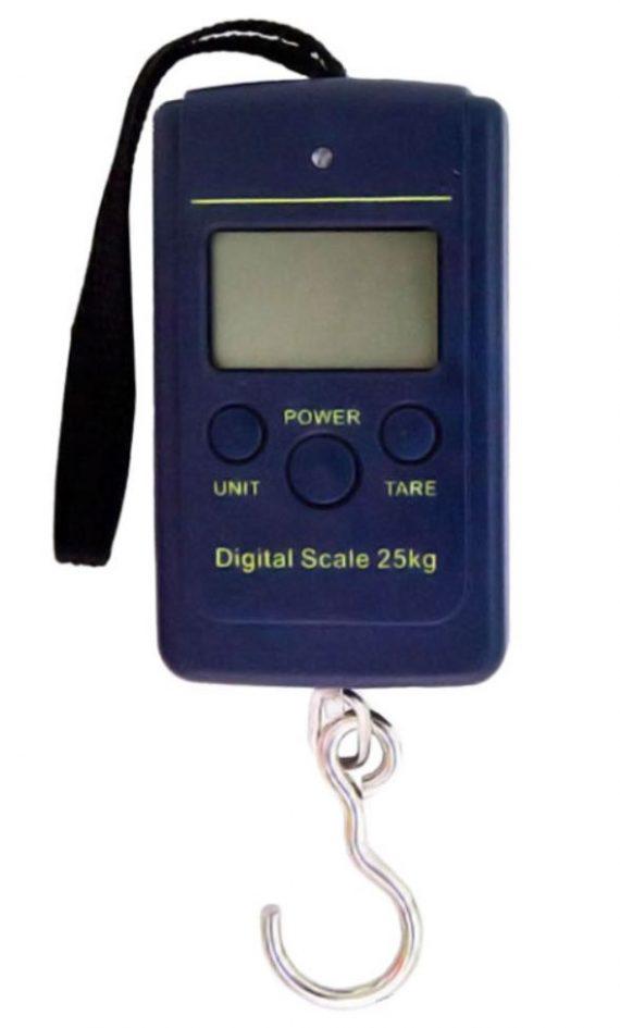 digitalvåg